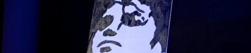 Le speed painting animé par un artiste consiste à réaliser des portraits ou des fresques murales en un temps record de l'ordre de 4 à 5 minutes. Les portraits en speedpainting réalisés peuvent aussi bien être ceux de personnalités connues ou bien ceux de personnes qui sont mises à l'honneur le soir de l'évènement. Un moment fort en émotion avec une performance réalisée par un artiste en speed painting.