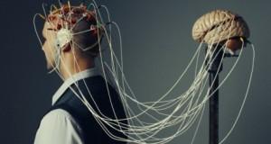 On analyse votre cerveau : des notions de neurologie utiles aux mentalistes