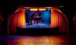 Hypnose au Club Silencio