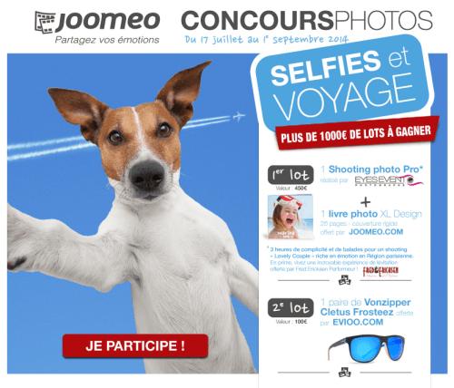 joomeo concours photo partenaire fred ericksen