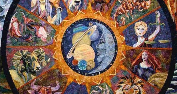 Pourquoi croit-on toujours à l'astrologie en 2014 ?