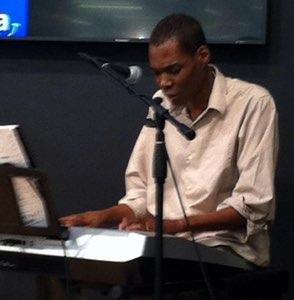 jean aladin musicien compositeur comedie musicale georges sand