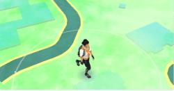 FLASH – #PokemonGO est ENFIN disponible en France