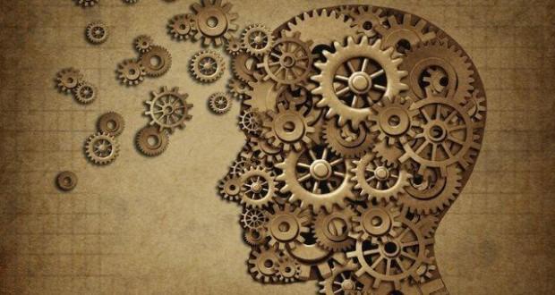mentaliste, Apprenez à manipuler grâce à cette routine d'influence faite pour vous, Fred Ericksen • Magicien Lyon • Conférencier mentaliste, Fred Ericksen • Magicien Lyon • Conférencier mentaliste