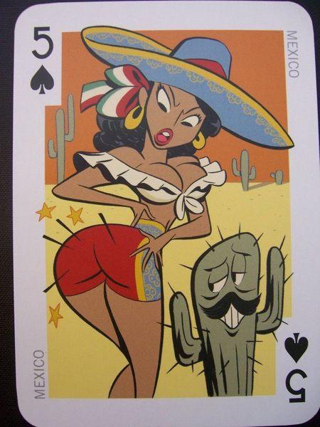 ★ Collection privée ★ #cards #cardmagic #cardtricks #cardtrick #cardporn #playingcards #collector #magician #followus #artist #affiches #affichesmagie #affichespectacle https://www.magicien-professionnel.com/