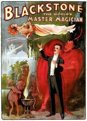 ★ Collection privée des affiches de spectacles de magie ★ fred ericksen - magicien lyon - mentaliste lyon ★ #cards #cardmagic #cardtricks #cardtrick #cardporn #playingcards #collector #magician #followus #artist #affiches #affichesmagie #affichespectacle