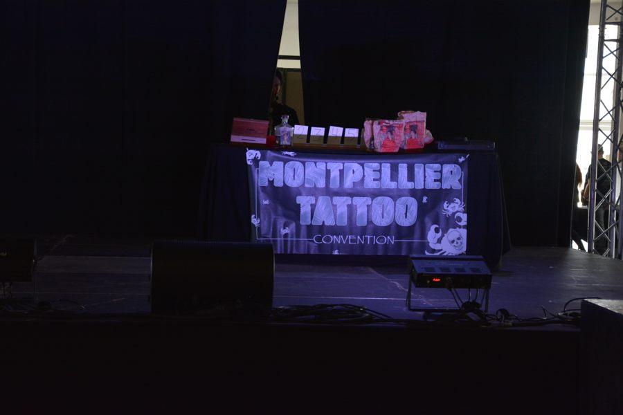 salon tatouage montpellier spectacle magie