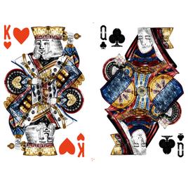 ouketi • Tour de magie OUKETI • Fred Ericksen • Magicien Lyon • Conférencier mentaliste