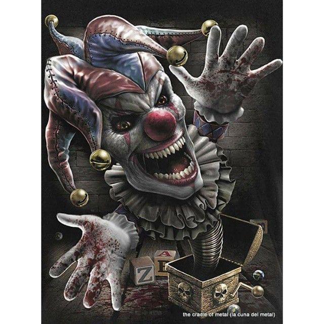collection privee cartes à jouer fred ericksen magicien 074 • Collection privée Joker • Fred Ericksen • Magicien Lyon • Conférencier mentaliste