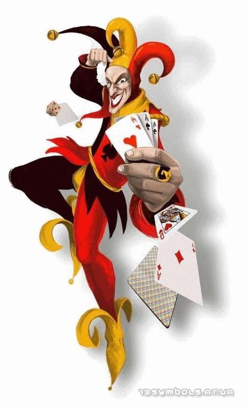 jeu de cartes, Collection privée Joker, Fred Ericksen • Magicien Lyon • Conférencier mentaliste, Fred Ericksen • Magicien Lyon • Conférencier mentaliste