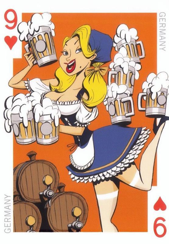 collection privee cartes à jouer fred ericksen magicien 212 • Collection privée Pays • Fred Ericksen • Magicien Lyon • Conférencier mentaliste