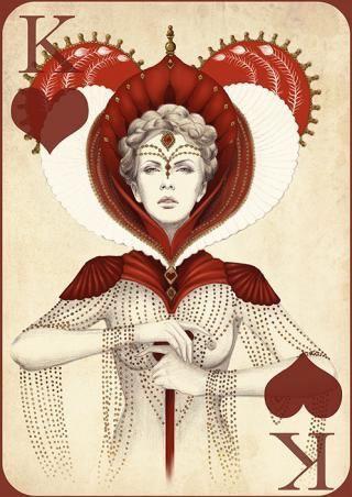 collection privee cartes à jouer fred ericksen magicien 283 • Collection privée Sexy • Fred Ericksen • Magicien Lyon • Conférencier mentaliste
