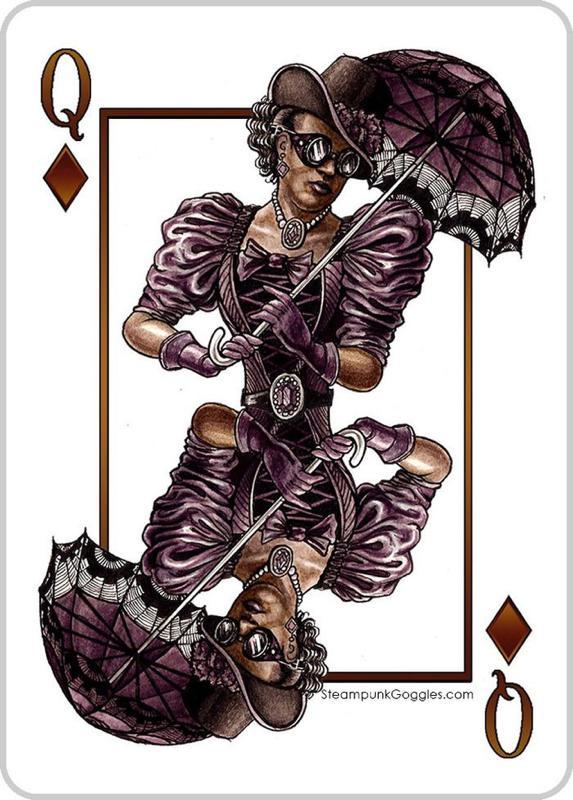 collection privee cartes à jouer fred ericksen magicien 292 • Collection privée Sexy • Fred Ericksen • Magicien Lyon • Conférencier mentaliste