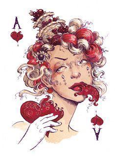 collection privee cartes à jouer fred ericksen magicien 372 • Collection privée Sexy • Fred Ericksen • Magicien Lyon • Conférencier mentaliste