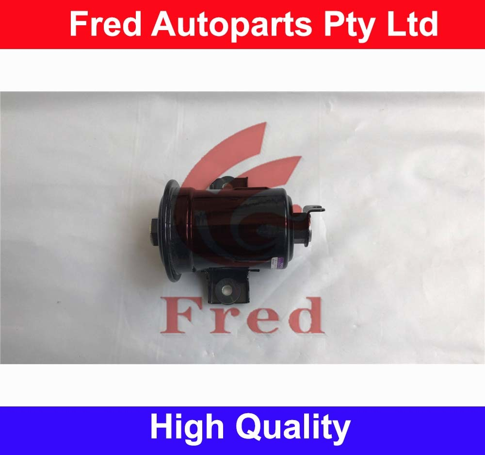 hight resolution of 23300 19295 s fuel filter corolla ae111 ee111