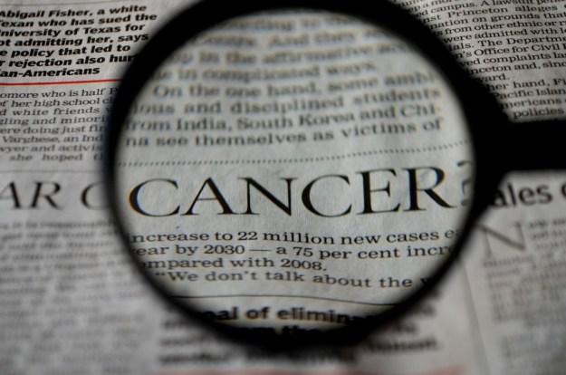 cancer-390322_1280