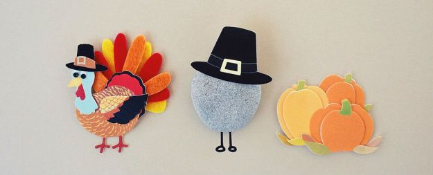 Common Thanksgiving Health Woes