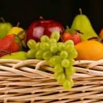 Upbringing Impact On Food Preferences