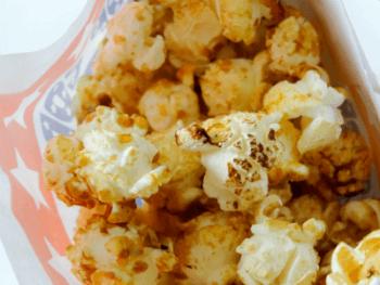 Love that Popcorn