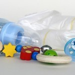 Toxic Chemicals Deemed Safe, Really