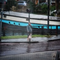Street imagery