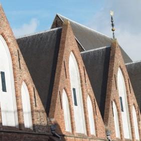Martinikerk Groningen