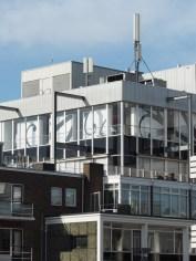 V&D Groningen