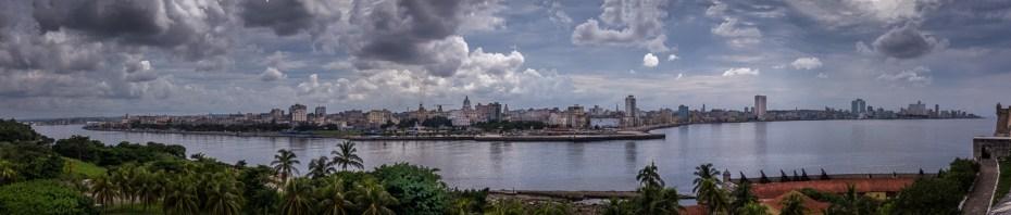 Kuba 3