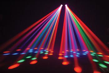 Lightsandotherrentals