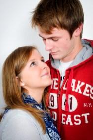 Couple (33)