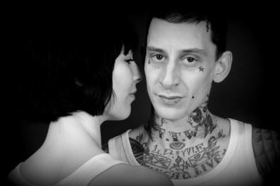 Couple (6)