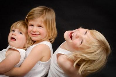 Enfants (4)