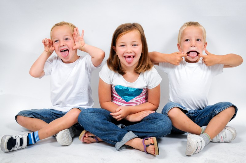 Enfants (41)