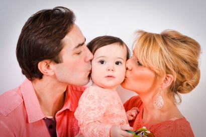 Famille (40)