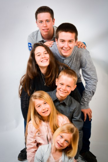 Famille (42)