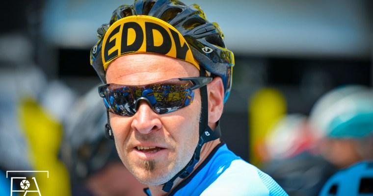 La Belgique rend hommage a Eddy Merckx
