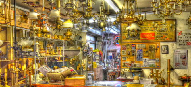Click Here For Lamp Parts Supplies