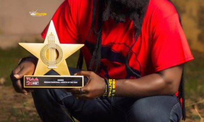 Ras Kuuku Hospitalized After Asaase Radio Sound Clash