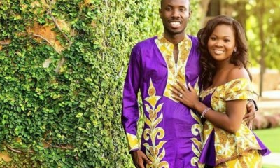 Shocking: Us Based Ghanaian Pastor Sylvester Ofori Likely To Face Death Penalty