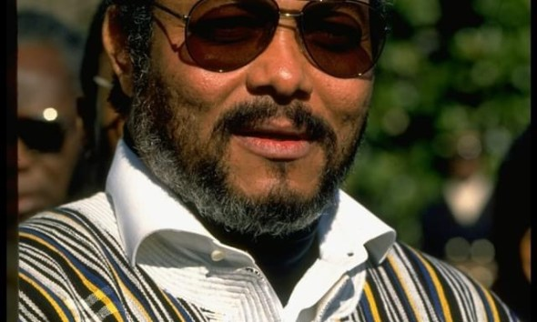 Just In: Former President Jerry John Rawlings Reportedly Dead