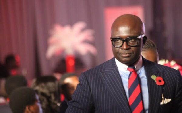 kkd, I almost went mad after l was tagged a rapist – KKD, Frederick Nuetei