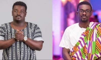 My new project is financed by Nam 1 - Kumi Guitar