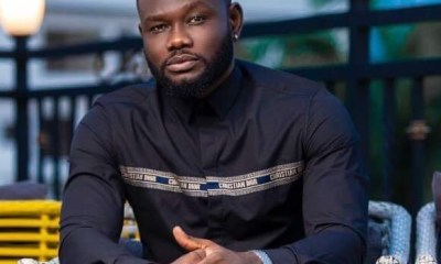 , Ayorkor Botchway must openly apologise to John Dumelo and the entire movie fraternity – Prince David Osei, Frederick Nuetei