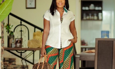 , Traditional court responds to singer Mzbel's claim of fraud, Frederick Nuetei