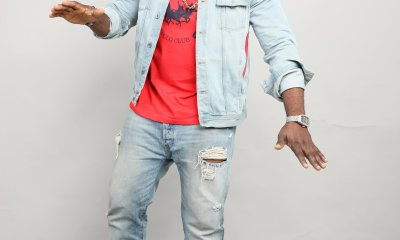 , Watch: DKB hits back at Akuapem Poloo's manager over fundraising, Frederick Nuetei