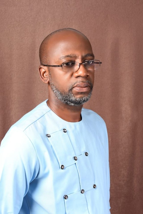 , We have never had peace ever since l became chairman of GHAMRO – Rex Omar, Frederick Nuetei