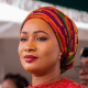 , Samira Bawumia also rejects new allowances paid to her since 2017, Frederick Nuetei