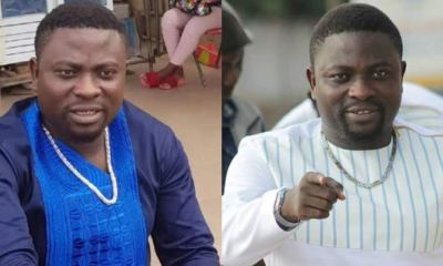 , Brother Sammy supports sex before marriage and here's why, Frederick Nuetei