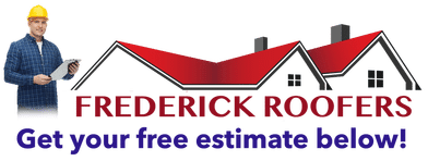 roofers in frederick md