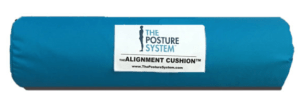 alignment cushion